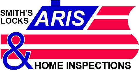 Aris Home Inspections